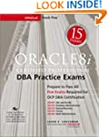 Oracle8i Certified Professional DBA P...
