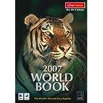 MacKiev 2007 World Book Encyclopedia