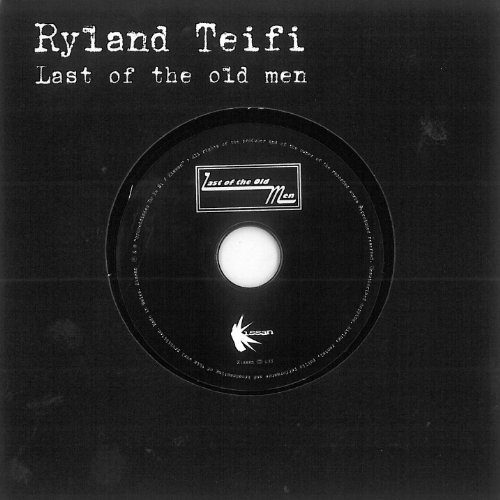 last-of-the-old-men-by-ryland-teifi-2012-05-28