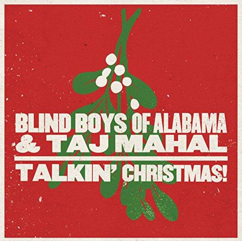 talkin-christmas