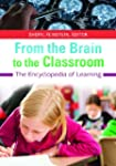 From the Brain to the Classroom: The...