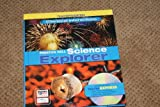 Chemical Interactions Prentice Hall Science Explorer (0131811428) by Padilla