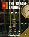 The Steam Engine (Great Inventions)