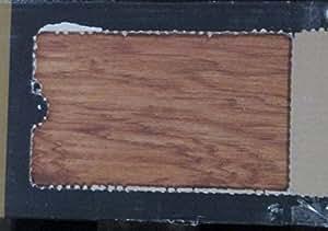 ... building materials flooring flooring materials hardwood flooring