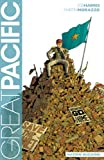 Great Pacific Volume 2: Nation Building TP