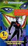 echange, troc Batman la releve;le retour du joker [VHS]