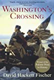Washingtons Crossing (Pivotal Moments in American History (Oxford))