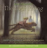 Kate DiCamillo The Tiger Rising