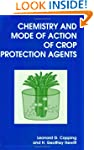 Chemistry and Mode of Action of Crop...