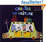Chanter en voiture