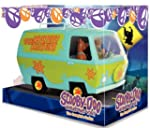 Scooby-Doo: Where Are You! Com