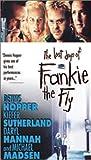 echange, troc Last Days of Frankie the Fly [VHS] [Import USA]