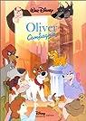 Oliver et compagnie par Walt Disney Company
