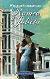 Romeo y Julieta (Clasicos seleccion series) (8484034135) by William Shakespeare