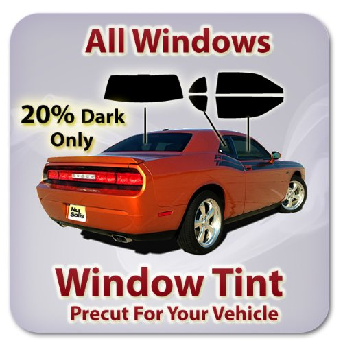 Precut window tint for chevy s 10 extended cab 1994 04 all film cut this is a do it yourself kit which can be done from 12 hour to 2 hours depending on skill level read more solutioingenieria Images