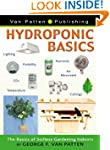 Hydroponic Basics: The Basics of Soil...