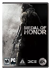 Medal of Honor [Download]