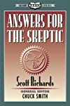 Answers for the skeptic