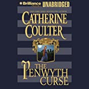 The Penwyth Curse: Song Series #6 | Catherine Coulter