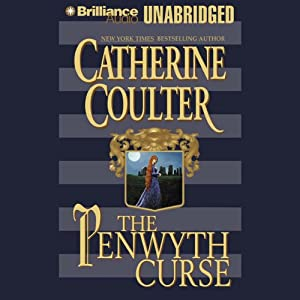 The Penwyth Curse: Song Series #6 | [Catherine Coulter]
