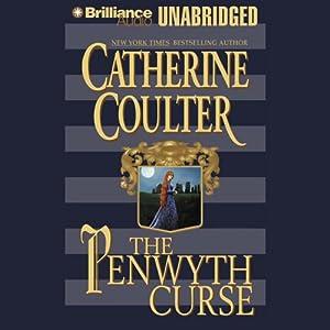 The Penwyth Curse Audiobook