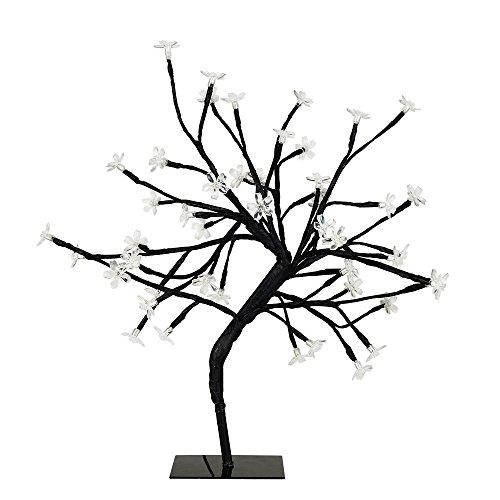modern-45cm-decorative-led-bonsai-tree-table-lamp-48-cool-white-lights-xmas-home