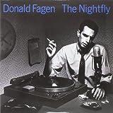 The Nightfly (Vinyl)