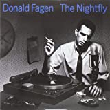 Donald Fagen The Nightfly [VINYL]