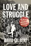 Love and Struggle: My Life in SDS, th...