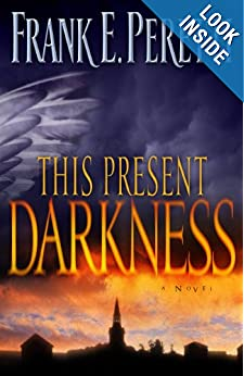 This Present Darkness book