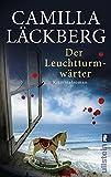 Der Leuchtturmw�rter: Kriminalroman (Ein Falck-Hedstr�m-Krimi 7)