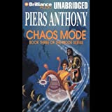 img - for Chaos Mode: Mode Series, Book 3 book / textbook / text book