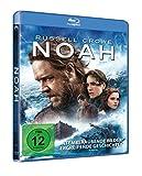 Image de Noah [Blu-ray] [Import allemand]