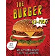 The Burger (Love Food) (Cookery)