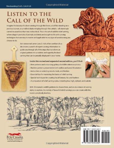 Gunstock carving patterns dealtrend