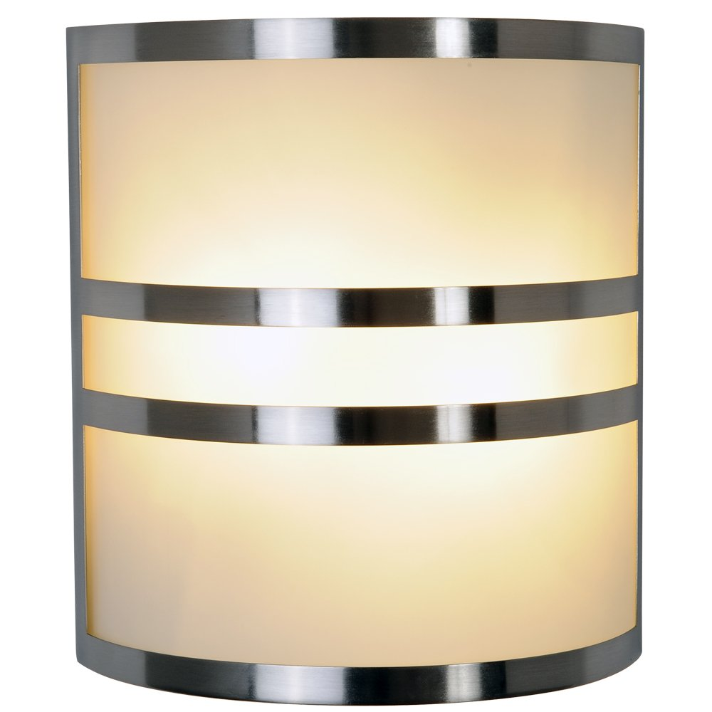 Modern Home Wall Sconces : Sconces Home Home Decoration Club