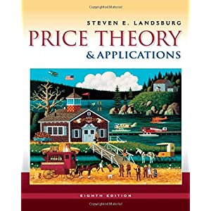 test bank solution manual for price theory applications with rh pricetheoryapplications8th blogspot com