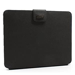 JAVOedge Editor Axis Case for the Apple iPad - First Generation