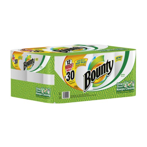 Bulk Bounty Paper Towels Wholesale: #Discount PAPER TOWELS TO SALE!! Sale,Bestsellers,Good