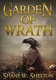 Garden of Wrath: Believing Magic Series