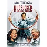 """Hudsucker - Der gro�e Sprungvon """"Tim Robbins"""""""