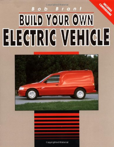 free kindle etextbooks build your own electric vehicle free online. Black Bedroom Furniture Sets. Home Design Ideas