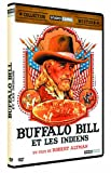 echange, troc Buffalo Bill et les Indiens