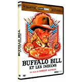 Buffalo Bill et les Indienspar Paul Newman