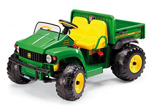 john-deere-12-volt-battery-powered-gator-twin-seats