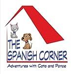 The Spanish Corner: Adventures with C...