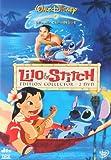 echange, troc Lilo & Stitch - Édition Collector 2 DVD