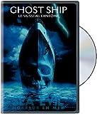 Ghost Ship (Sous-titres franais) (Bilingual)