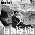 La Dolce Vita (Soundtrack inspired by the motion picture)