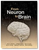 From Neuron to Brain, Fifth Edition